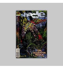 Shade the Changing Man 66 1995