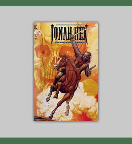 Jonah Hex: Two Gun Mojo 5 1993