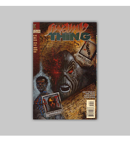 Swamp Thing (Vol. 2) 140 1994