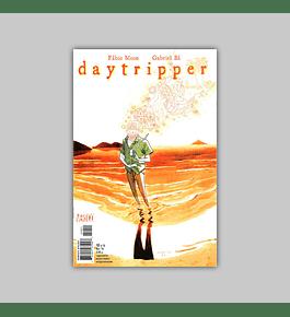 Daytripper 10 2010