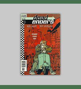 Deadenders 1 2000