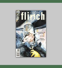 Flinch 6 1999