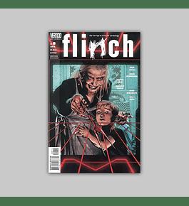 Flinch 8 2000