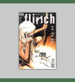 Flinch 9 2000