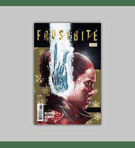 Frostbite 6 2017