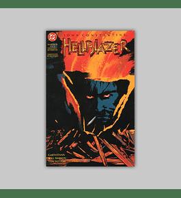 Hellblazer 45 1991