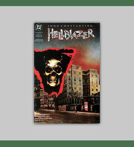 Hellblazer 46 1991
