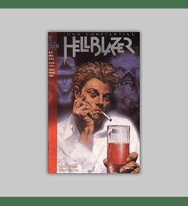 Hellblazer 63 1993