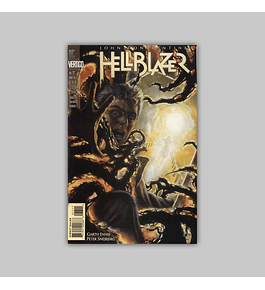 Hellblazer 77 1994