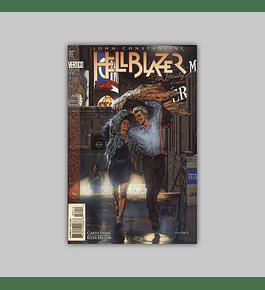Hellblazer 82 1994