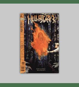 Hellblazer 88 1995