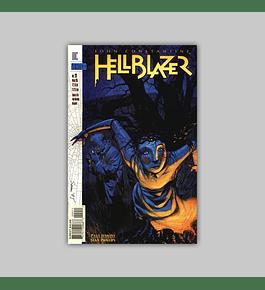 Hellblazer 99 1996
