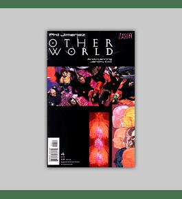 Otherworld 6 2005