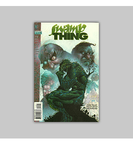 Swamp Thing (Vol. 2) 148 1994