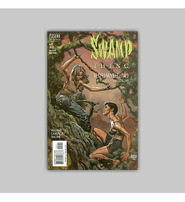 Swamp Thing (Vol. 3) 12 2001