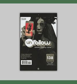 Unfollow 5 2016