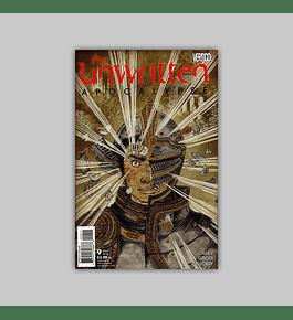 Unwritten: Apocalypse (Vol. 2) 9 2014