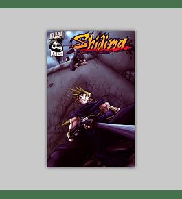 Shidima 7 2002