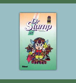 Dr Slump 9 1997