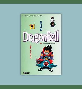 DragonBall Vol. 11 1995