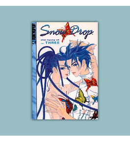 Snow Drop Vol. 03 2004