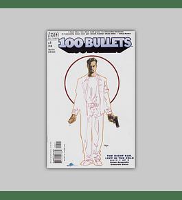 100 Bullets 9 2000