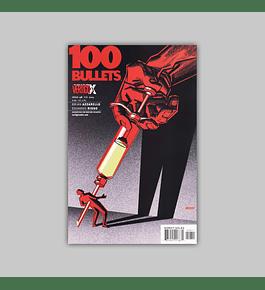 100 Bullets 48 2004