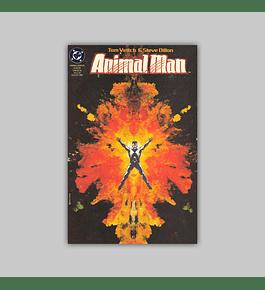 Animal Man 50 1992