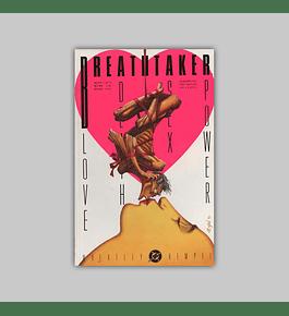Breathtaker 1 1990