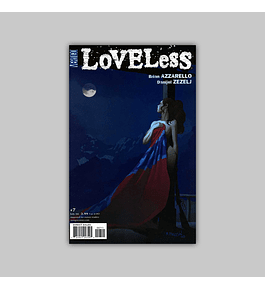 Loveless 7 2006