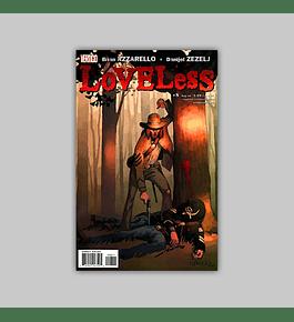 Loveless 8 2006
