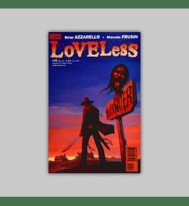 Loveless 10 2006