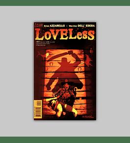 Loveless 11 2006