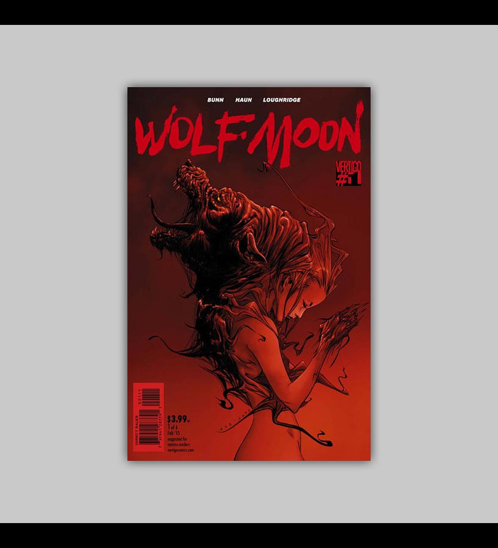 Wolf Moon 1 2015