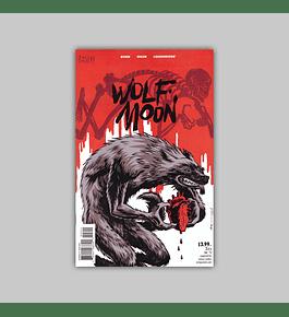 Wolf Moon 3 2015