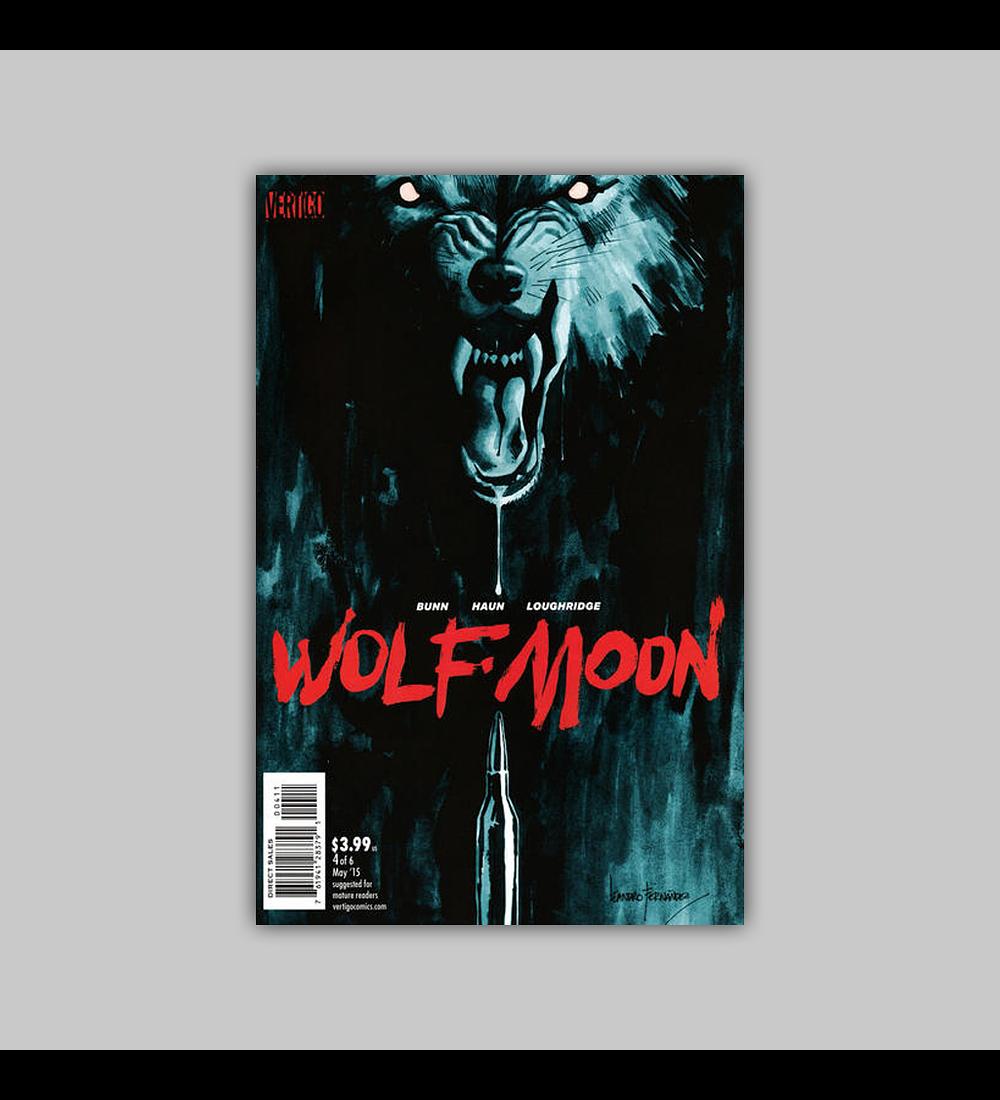 Wolf Moon 4 2015