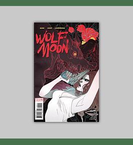 Wolf Moon 5 2015