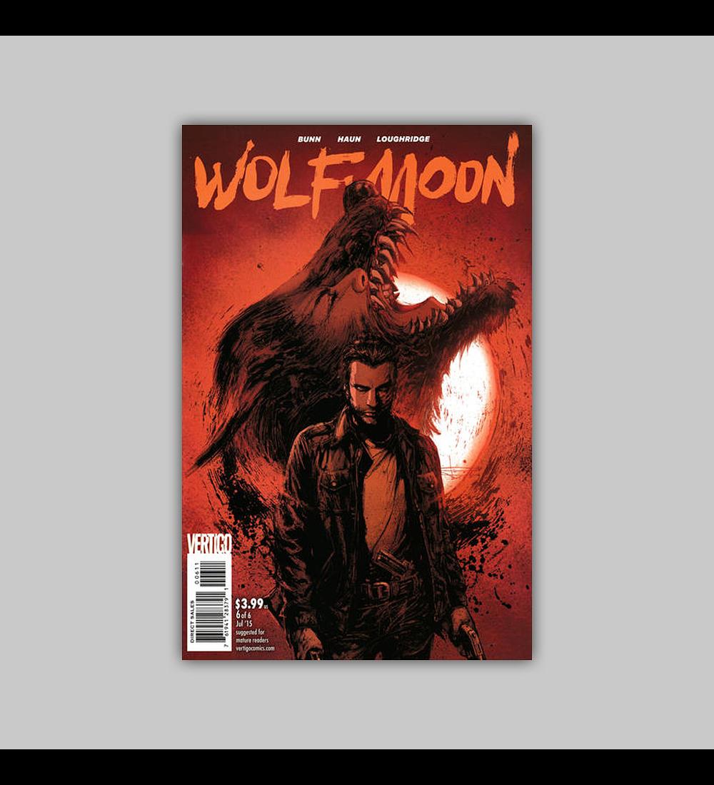 Wolf Moon 6 2015