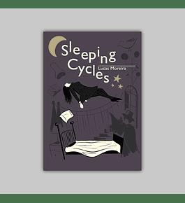 Sleeping Cycles HC