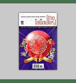 Intimates 6 2005