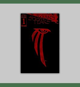 Shaman's Tears 1 Foil 1993