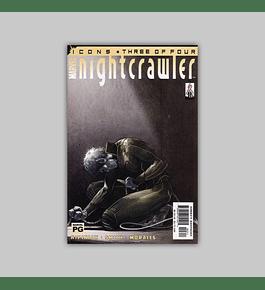 Nightcrawler 3 2002
