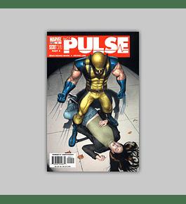 Pulse 9 2005