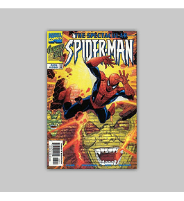 Spectacular Spider-Man 260 1998
