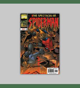 Spectacular Spider-Man 261 1998