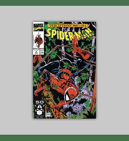 Spider-Man 8 1991