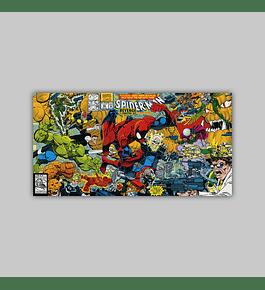 Spider-Man 23 1992