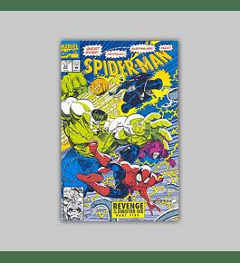 Spider-Man 22 1992