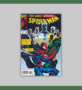 Spider-Man 43 1994