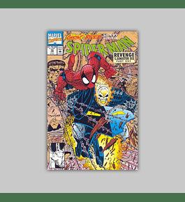 Spider-Man 18 1992